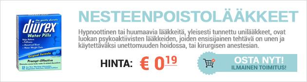 M - pentu- ja koiramarkkinat - elä Annetaan, myydän, ostetaan sekarotuisia koiria Public Group